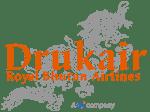 Drukair Singapore Royal Bhutan Airlines